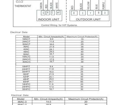 Nest Wiring Diagram Combi Boiler Brilliant Wiring Diagram, Heating