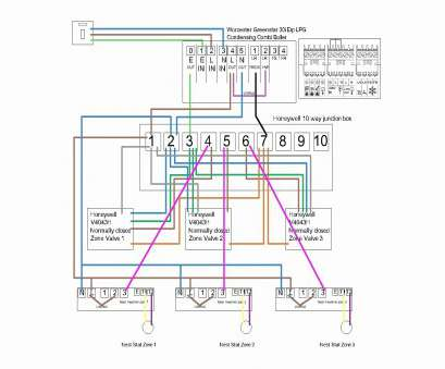 nest wiring diagram combi S Plan Wiring Diagram, Combi Awesome Zone Valves Wiring Diagram, Nest Line Schematic Diagram • Nest Wiring Diagram Combi Brilliant S Plan Wiring Diagram, Combi Awesome Zone Valves Wiring Diagram, Nest Line Schematic Diagram • Pictures