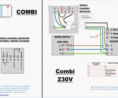 nest wiring diagram combi nice wiring diagram underfloor heating  electric pressauto, within bi boiler and · nest wiring diagram combi  brilliant s plan