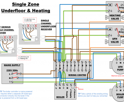 Nest Wiring Diagram Combi Practical Y Plan Central Heating ... on