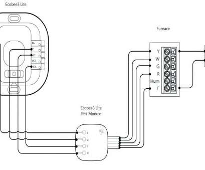 nest wiring diagram air conditioner Ecobee Smart Thermostat Wiring Diagram 3 Manual Nest Installation, Del On Ecobee Wiring Diagram In Ecobee3 Wiring Diagram Nest Wiring Diagram, Conditioner Professional Ecobee Smart Thermostat Wiring Diagram 3 Manual Nest Installation, Del On Ecobee Wiring Diagram In Ecobee3 Wiring Diagram Ideas