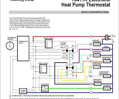 nest wiring diagram air conditioner Fullsize of Inspiring Carrier Heat Pump Wiring Diagram Trane Xl1200 Heat Pumpring Diagram In Honeywellt8411r Jpg Nest Wiring Diagram, Conditioner Nice Fullsize Of Inspiring Carrier Heat Pump Wiring Diagram Trane Xl1200 Heat Pumpring Diagram In Honeywellt8411R Jpg Ideas