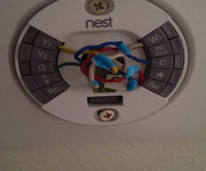 nest wiring diagram air conditioner hvac -, won't, fan, independently of, air conditioner Nest Wiring Diagram, Conditioner Cleaver Hvac -, Won'T, Fan, Independently Of, Air Conditioner Ideas