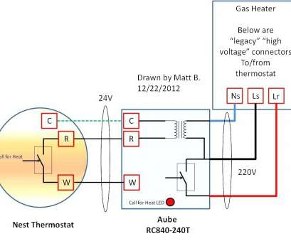 nest wiring diagram air conditioner Nest Thermostat Without Heat Pump, Conditioning Ritetemp Wiring Mesmerizing Diagram Nest Wiring Diagram, Conditioner Perfect Nest Thermostat Without Heat Pump, Conditioning Ritetemp Wiring Mesmerizing Diagram Ideas