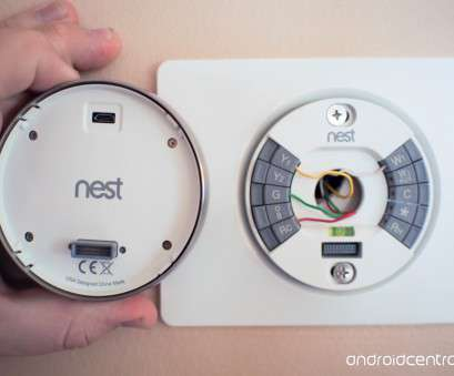 nest wiring diagram heat only ... Diagram Unique Nest What, Need To Know About Installing Your Nest Thermostat At Wiring Nest Wiring Diagram Heat Only Practical ... Diagram Unique Nest What, Need To Know About Installing Your Nest Thermostat At Wiring Ideas