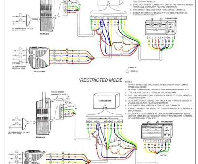 nest wiring diagram heat only Nest Thermostat Wiring Diagram Heat Pump Electricals Wiring Diagram Heat Pump Wiring Diagram Goodman T Connections Nest Wiring Diagram Heat Only Nice Nest Thermostat Wiring Diagram Heat Pump Electricals Wiring Diagram Heat Pump Wiring Diagram Goodman T Connections Images