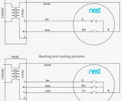nest wiring diagram heat only Nest Thermostat Wiring Diagram Uk Solutions, knz.me Nest Wiring Diagram Heat Only Top Nest Thermostat Wiring Diagram Uk Solutions, Knz.Me Collections