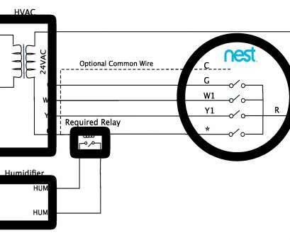 nest wiring diagram for heat pump Nest Dual Fuel Wiring Diagram, Nest Wiring Diagram Heat Pump Inspirational thermostat Wiring Diagram & 9 Creative Nest Wiring Diagram, Heat Pump Ideas