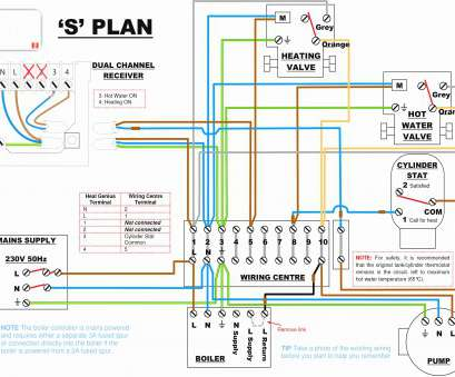 9 Creative Nest Wiring Diagram, Heat Pump Ideas - Tone Tastic on