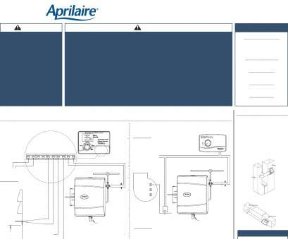 nest wiring diagram for humidifier wiring diagram symbol solenoid valid d aprilaire, 700a 11 3 rh galericanna, Nest Thermostat with Humidifier Nest Thermostat with Humidifier Nest Wiring Diagram, Humidifier Perfect Wiring Diagram Symbol Solenoid Valid D Aprilaire, 700A 11 3 Rh Galericanna, Nest Thermostat With Humidifier Nest Thermostat With Humidifier Ideas