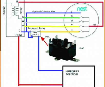 nest wiring diagram rh duo therm thermostat wiring diagram as well nest thermostat wiring rh beinclover co Nest Wiring Diagram Rh Most Duo Therm Thermostat Wiring Diagram As Well Nest Thermostat Wiring Rh Beinclover Co Ideas
