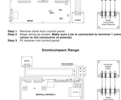 netatmo thermostat wiring diagram Make sure Live is connected to terminal 1 (wire colour is, conclusive of polarity Netatmo Thermostat Wiring Diagram Creative Make Sure Live Is Connected To Terminal 1 (Wire Colour Is, Conclusive Of Polarity Solutions