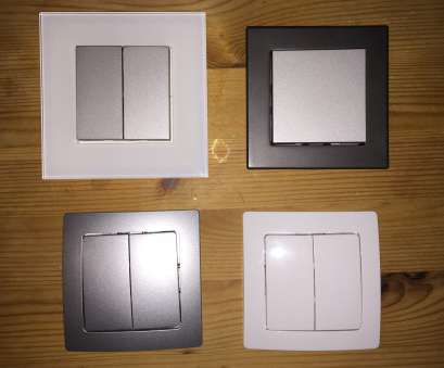 neutral wire in light switch uk Light Switches, where to start? (UK), UK & Ireland Specific News Neutral Wire In Light Switch Uk New Light Switches, Where To Start? (UK), UK & Ireland Specific News Ideas