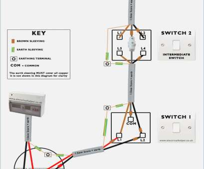 neutral wire light switch uk ..., To Wire A Three, Light Switch Diagram, To Wire A Three Neutral Wire Light Switch Uk Most ..., To Wire A Three, Light Switch Diagram, To Wire A Three Images