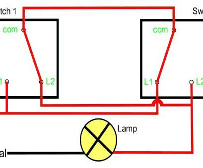 neutral wire light switch uk Wiring Diagram 1 Light 2 Switches Uk Electrical, Switch Ical, Within Neutral Wire Light Switch Uk Popular Wiring Diagram 1 Light 2 Switches Uk Electrical, Switch Ical, Within Solutions