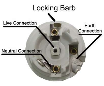 neutral wire light switch uk Wiring of a ES or, Screw lampholder Neutral Wire Light Switch Uk Brilliant Wiring Of A ES Or, Screw Lampholder Pictures