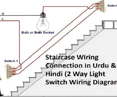new 3 way switch wiring Simple Wiring Diagram, 3, Switches Wire Switch Video On, To New New 3, Switch Wiring Most Simple Wiring Diagram, 3, Switches Wire Switch Video On, To New Pictures