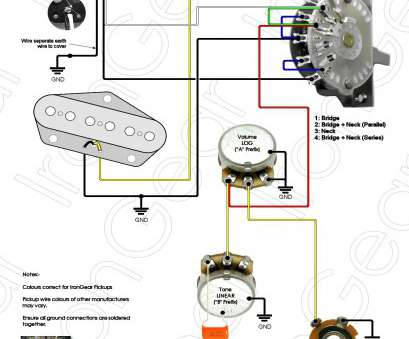 new 3 way switch wiring Wiring Diagram, Fender Stratocaster 5, Switch, Wiring Diagram, Fender Stratocaster 5 Way New 3, Switch Wiring Simple Wiring Diagram, Fender Stratocaster 5, Switch, Wiring Diagram, Fender Stratocaster 5 Way Solutions