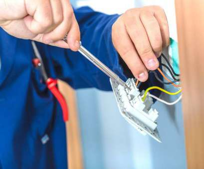 new home electrical wiring cost 2018, Much Does It Cost To Rewire A House?, hipages.com.au New Home Electrical Wiring Cost New 2018, Much Does It Cost To Rewire A House?, Hipages.Com.Au Collections