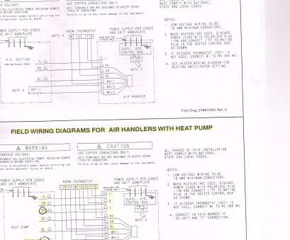 new home electrical wiring cost ac disconnect wiring diagram valid electrical wiring diagram, rh citruscyclecenter, ac house wiring basics ac house wiring color code New Home Electrical Wiring Cost New Ac Disconnect Wiring Diagram Valid Electrical Wiring Diagram, Rh Citruscyclecenter, Ac House Wiring Basics Ac House Wiring Color Code Solutions
