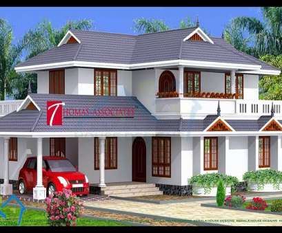 new home electrical wiring cost ..., cost kerala house plans with photos, home design image, Cost Kerala House Plans New Home Electrical Wiring Cost Top ..., Cost Kerala House Plans With Photos, Home Design Image, Cost Kerala House Plans Solutions
