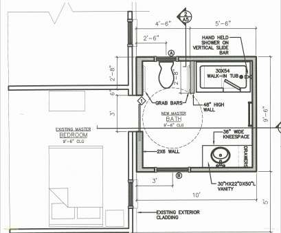 new home electrical wiring cost Electrical Wiring Diagram House Fresh, to Draw A Diagram Best House Electrical Plan software Fresh New Home Electrical Wiring Cost Professional Electrical Wiring Diagram House Fresh, To Draw A Diagram Best House Electrical Plan Software Fresh Photos