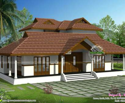 new home electrical wiring cost Gallery Of, cost kerala house plans with photos inspirational architecture, Cost Kerala House Plans With Photos best of electrical wiring, in New Home Electrical Wiring Cost Nice Gallery Of, Cost Kerala House Plans With Photos Inspirational Architecture, Cost Kerala House Plans With Photos Best Of Electrical Wiring, In Galleries