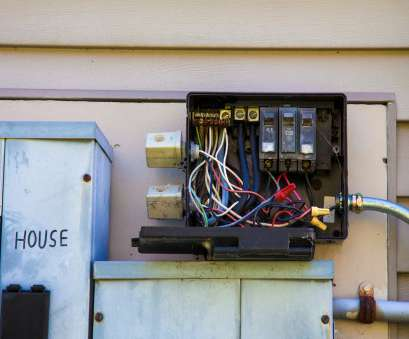 new home electrical wiring cost Home Electrical Wiring Cost Estimate In India Efcaviation New Home Electrical Wiring Cost Fantastic Home Electrical Wiring Cost Estimate In India Efcaviation Photos