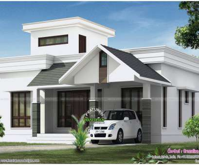 new home electrical wiring cost Low Cost Kerala House Plans with s Best Electrical Wiring Cost, New House In New Home Electrical Wiring Cost Cleaver Low Cost Kerala House Plans With S Best Electrical Wiring Cost, New House In Photos