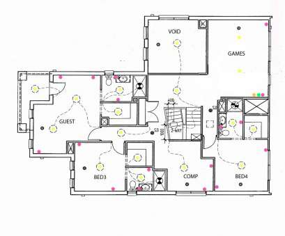 new home electrical wiring ideas House Plan Electrical Awesome Splendid Design 1 Electrical Plans, New Homes Plan House Wiring New Home Electrical Wiring Ideas Practical House Plan Electrical Awesome Splendid Design 1 Electrical Plans, New Homes Plan House Wiring Solutions