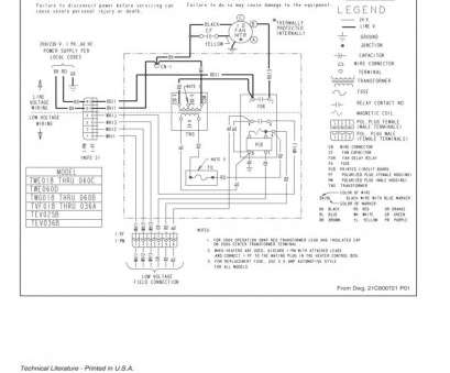 Nexia Thermostat Wiring Diagram Nice Honeywell Thermostat ... on