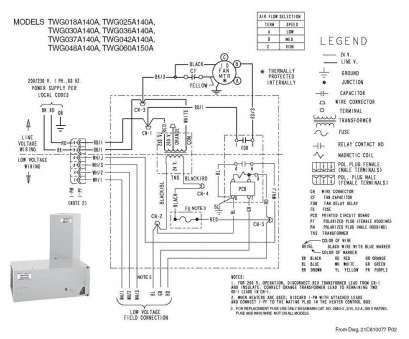 Oge Thermostat Wiring Diagram Carrier on