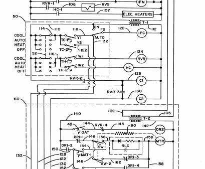 14 New Nexia Thermostat Wiring Diagram Pictures - Tone Tastic Trane Thermostat Wiring on
