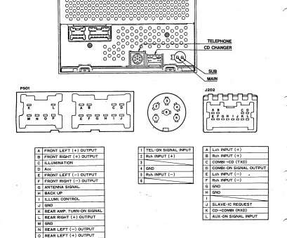 nissan micra electrical wiring diagram Nissan Maxima Fuse Diagram Expert Wiring Diagram \u2022 Nissan Micra, Radio Wiring Diagram Nissan, Stereo Wiring Diagram Nissan Micra Electrical Wiring Diagram Popular Nissan Maxima Fuse Diagram Expert Wiring Diagram \U2022 Nissan Micra, Radio Wiring Diagram Nissan, Stereo Wiring Diagram Collections