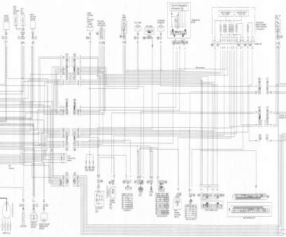 nissan micra electrical wiring diagram nissan micra wiring diagram, wiring data u2022 rh maxi mail co 2000 Nissan Frontier Wiring Nissan Micra Electrical Wiring Diagram Most Nissan Micra Wiring Diagram, Wiring Data U2022 Rh Maxi Mail Co 2000 Nissan Frontier Wiring Ideas