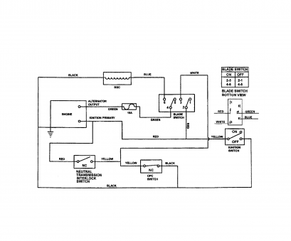 norlake walk in freezer wiring diagram nor lake wiring diagram wiring library wiring a, amp service bally walk in freezer wiring 11 Best Norlake Walk In Freezer Wiring Diagram Solutions