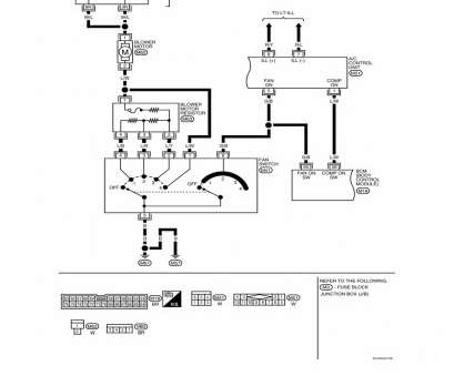 . 18 Professional Nutone Ceiling  Wiring Diagram Collections   Tone Tastic