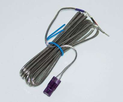 oem speaker wire gauge Shop, Samsung Subwoofer Speaker Wire Originally Shipped With: HTC6500, HT-C6500, HTTQ25, HT-TQ25, HTBD1200, HT-BD1200, Free Shipping On Orders Over $45 Oem Speaker Wire Gauge Nice Shop, Samsung Subwoofer Speaker Wire Originally Shipped With: HTC6500, HT-C6500, HTTQ25, HT-TQ25, HTBD1200, HT-BD1200, Free Shipping On Orders Over $45 Ideas