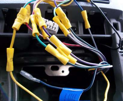 oem speaker wire gauge What, Need to Know About, Amp Wiring Oem Speaker Wire Gauge Creative What, Need To Know About, Amp Wiring Collections