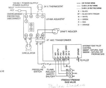 Oil Furnace Thermostat Wiring Diagram Perfect ..., To Wire ... on oil furnace assembly, oil furnace won't start, oil primary control wiring, oil furnace water pump, oil furnace valve, oil furnace controls, home furnace diagram, oil burner schematic, oil furnace tools, oil furnace installation, oil furnace motor, gas furnace diagram, oil furnace operation diagram, oil furnace door, fuel oil furnace diagram, oil furnace piping diagram, oil furnace troubleshooting, oil furnace blower, oil furnace thermostat,