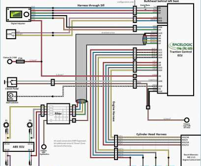 Wiring Diagram For Beckett Burner | Wiring Diagram Centre on oil furnace thermostat problems, home furnace wiring diagram, old furnace wiring diagram, furnace blower wiring diagram, gas heater wiring diagram, oil furnace blower motor diagram, icp heat pump wiring diagram, oil burner schematic, honeywell relay wiring diagram, wood stove fan switch diagram, fan relay wiring diagram, furnace transformer wiring diagram, oil temperature thermostat, oil furnace thermostat regulator, basic furnace wiring diagram, oil heater with thermostat, heat pump thermostat diagram, furnace fan wiring diagram, beckett fuel pump diagram, oil heat thermostat,