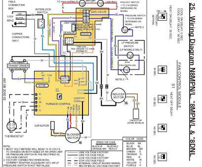 oil furnace thermostat wiring diagram practical goodman gmp100 4 wiring  diagram diagrams schematics within furnace on