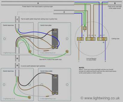 old 2 way switch wiring Double Light Switch Wiring Diagram Best Of Diagrams 2, And Rh Techrush Me At Gallery, Switch Wiring Diagram, Switching, Colours, New Lighting Old 2, Switch Wiring Perfect Double Light Switch Wiring Diagram Best Of Diagrams 2, And Rh Techrush Me At Gallery, Switch Wiring Diagram, Switching, Colours, New Lighting Galleries