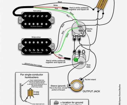 old 3 way switch wiring emg wiring diagram 1 volume 3, switch block, schematic rh lazysupply co Old 3, Switch Wiring Practical Emg Wiring Diagram 1 Volume 3, Switch Block, Schematic Rh Lazysupply Co Galleries
