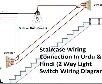 old 3 way switch wiring wiring diagram, intermediate light switch free download wiring rh xwiaw us 3-Way Switch Light Wiring Diagram, 3, switch wiring diagram Old 3, Switch Wiring Best Wiring Diagram, Intermediate Light Switch Free Download Wiring Rh Xwiaw Us 3-Way Switch Light Wiring Diagram, 3, Switch Wiring Diagram Ideas