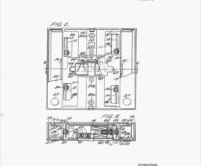 11 Professional Old Friedland Doorbell Wiring Diagram Pictures