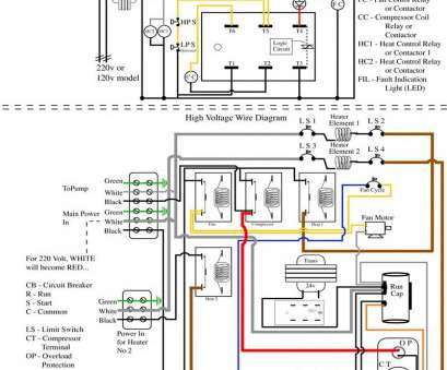 old furnace thermostat wiring diagram file info, furnace thermostat wiring diagram, furnace wiring rh yesonm info, Oil Furnace Old Furnace Thermostat Wiring Diagram Simple File Info, Furnace Thermostat Wiring Diagram, Furnace Wiring Rh Yesonm Info, Oil Furnace Images