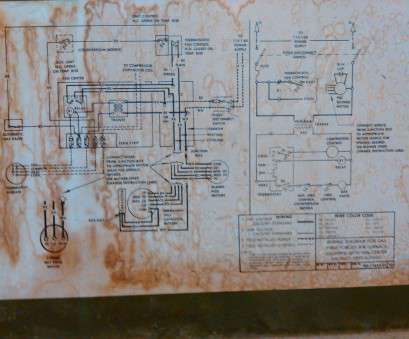 old furnace thermostat wiring diagram Gas Furnace Thermostat Wiring Diagram Awesome Miller, For Fresh Inside Old Old Furnace Thermostat Wiring Diagram Most Gas Furnace Thermostat Wiring Diagram Awesome Miller, For Fresh Inside Old Images