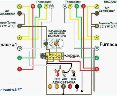 old furnace thermostat wiring diagram lennox ac thermostat wiring diagram free download wiring diagram rh xwiaw us Wiring Up Thermostat RV Old Furnace Thermostat Wiring Diagram Brilliant Lennox Ac Thermostat Wiring Diagram Free Download Wiring Diagram Rh Xwiaw Us Wiring Up Thermostat RV Solutions