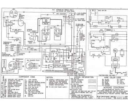 old furnace thermostat wiring diagram thermostat wiring diagram york electrical wiring diagrams rh cytrus co Home Furnace Wiring Diagram, Furnace Wiring Diagram Old Furnace Thermostat Wiring Diagram Perfect Thermostat Wiring Diagram York Electrical Wiring Diagrams Rh Cytrus Co Home Furnace Wiring Diagram, Furnace Wiring Diagram Ideas